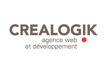 logo_crealogik