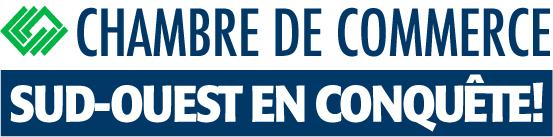 Labatt se classe parmi les 100 meilleurs employeurs au for Chambre de commerce au canada