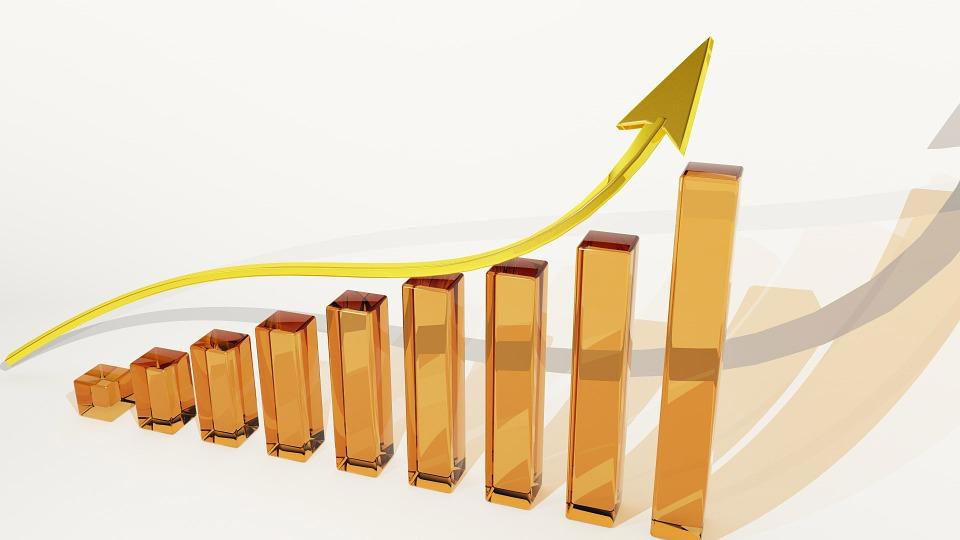 Services financiers aux entreprises – Un guichet unique pour les PME