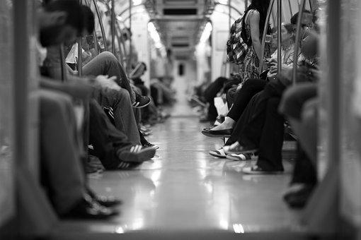 La vision du transport en commun et le développement durable : La mobilité durable appliquée au Sud-Ouest